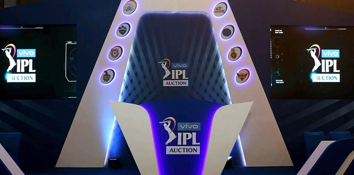IPL auction: 292 players to go under hammer; Arjun