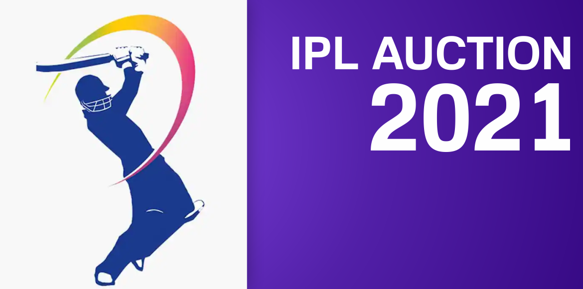 IPL auction: Here's complete list of sold out play
