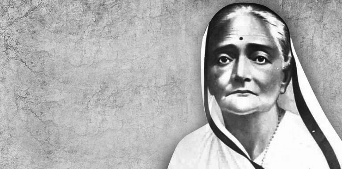 Things you didn't know about Kasturba Gandhi
