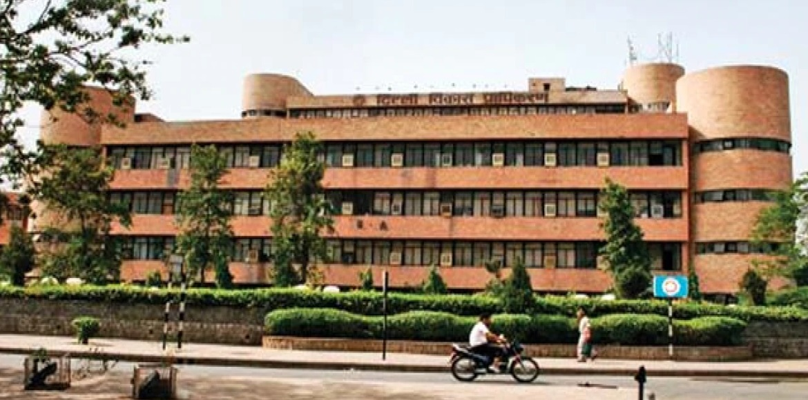DDA allows public hearings with Covid-19 norms, ch