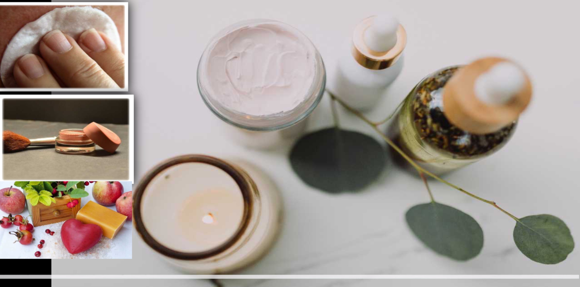Indian skincare brands you must try