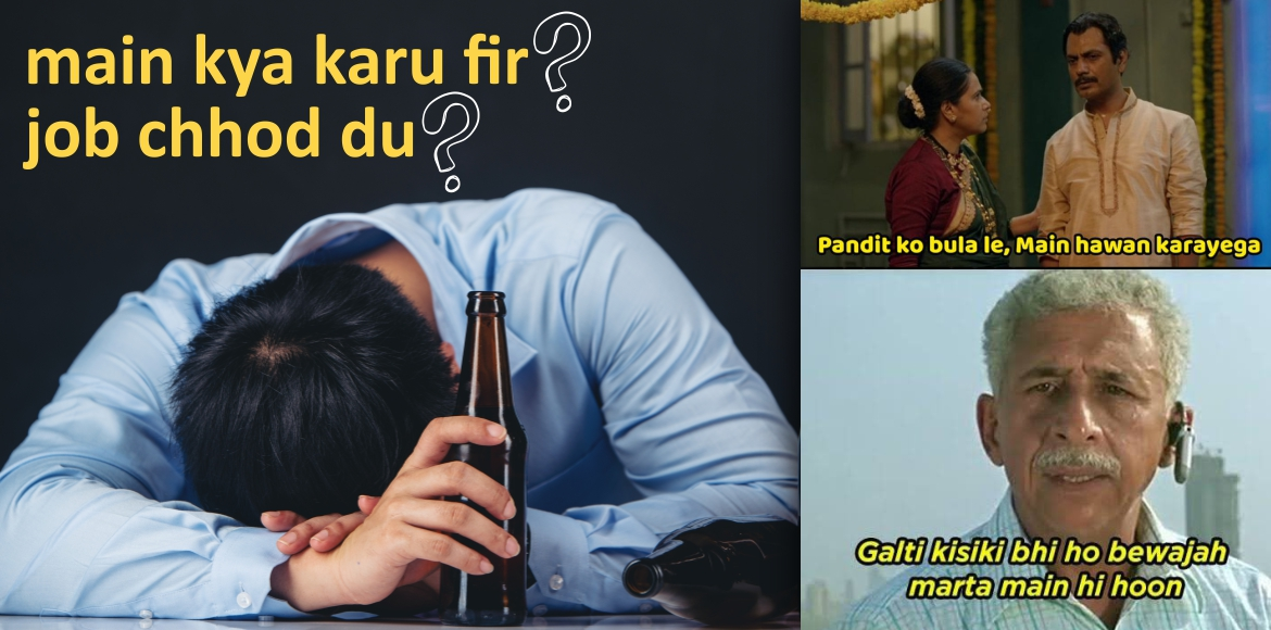 Delhi reduces drinking age; Twitterati rejoice with hilarious memes