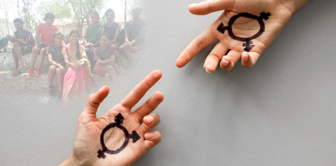 Chhattisgarh police recruits transgenders as constables