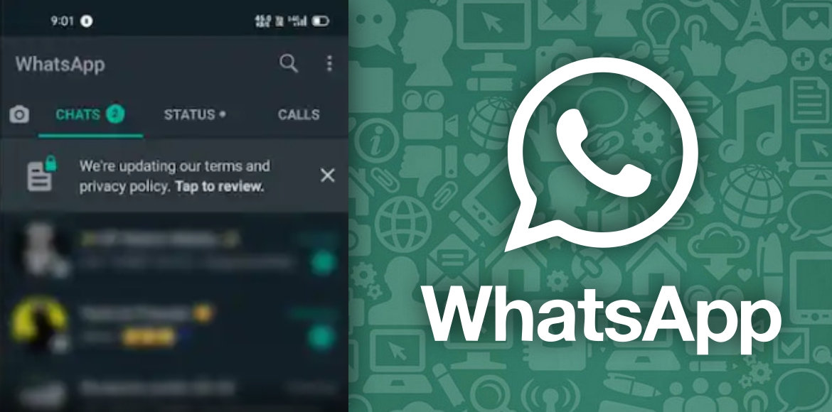 WhatsApp extends deadline for updating privacy policy