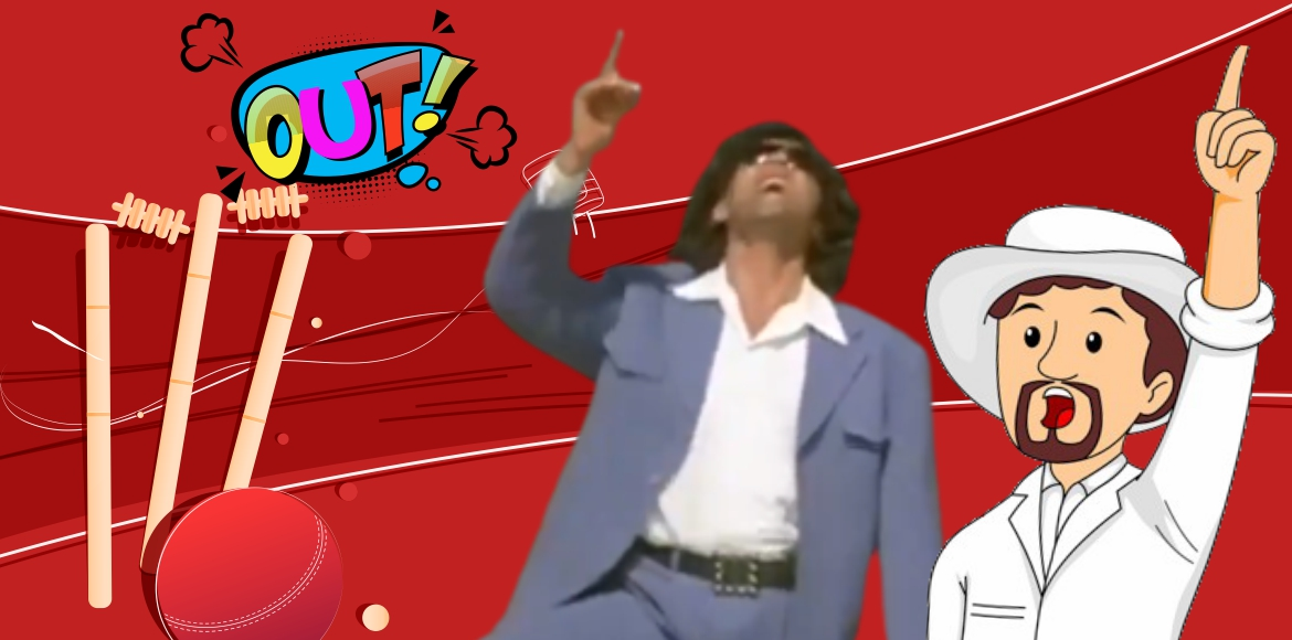 Twitterati share funny meme on Bobby Deol again; this time on his dance move