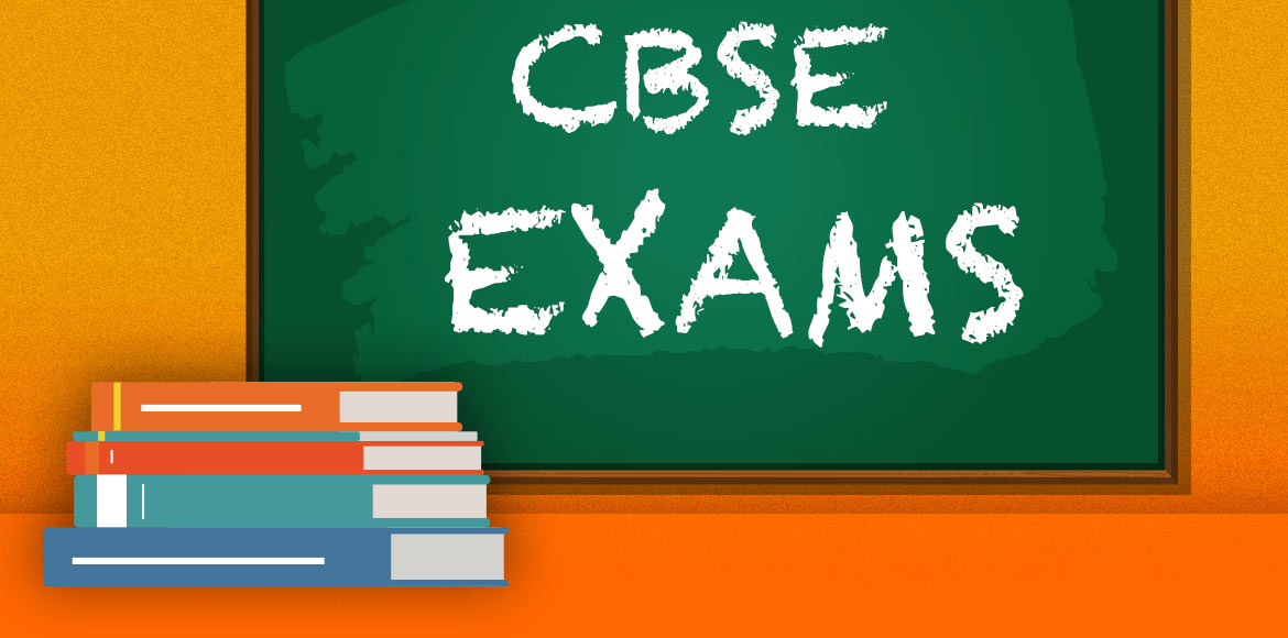 In response to students' plea, CBSE says board exams to be held as per schedule