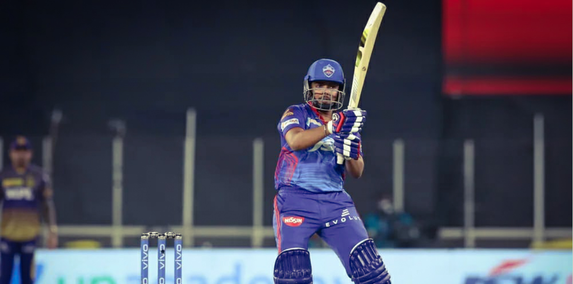Prithvi Shaw hits six fours in an over; here are players who had done it before