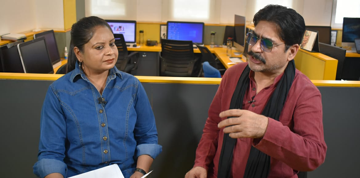 We invested blood and sweat in making Dada Lakhmi, says Yashpal Sharma
