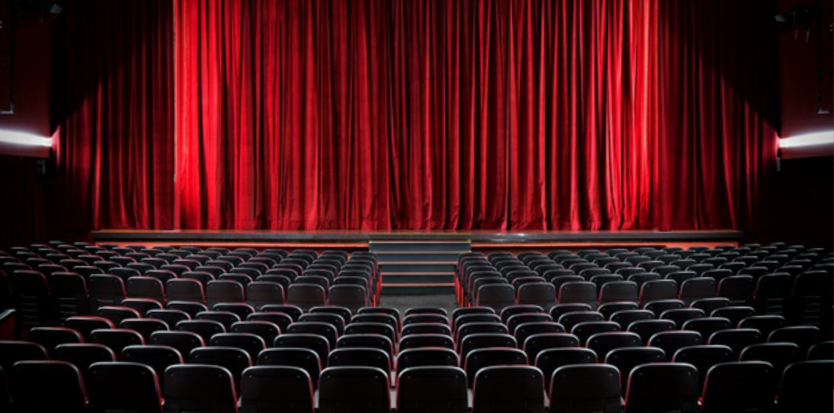 Backstage theatre artists suffer big blow, look fo