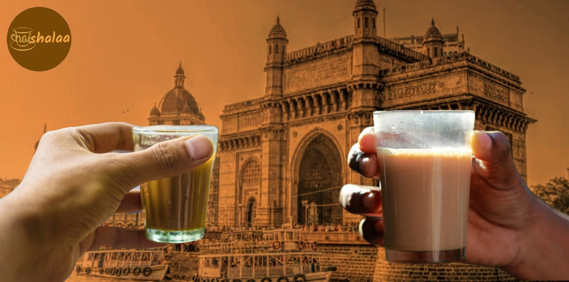 Mumbai's Chai Pe Charcha was my second home. Here's why