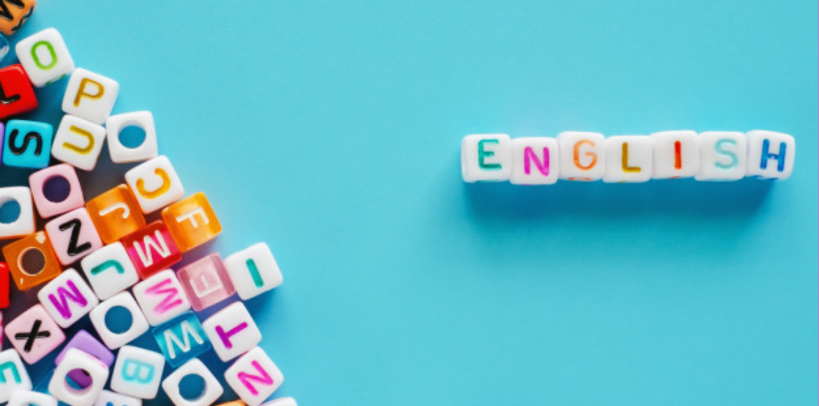 5 tips to help improve your vocabulary