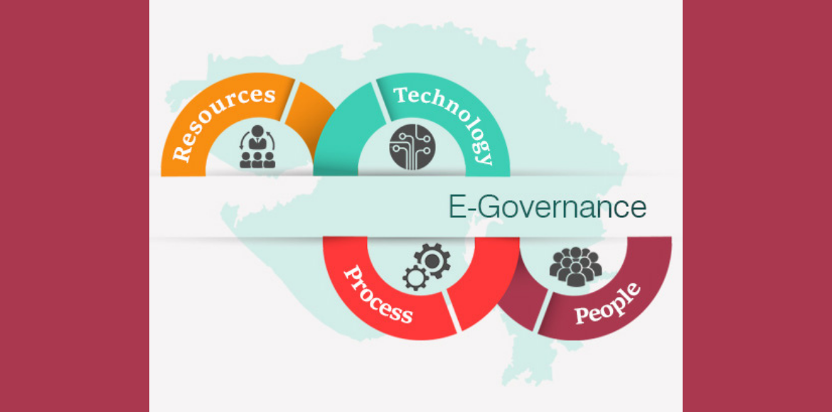 NDMC implements e-governance by introducing 49 online services