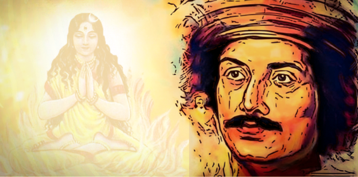 Remembering Raja Ram Mohan Roy: The Father of Indian Rennaisance