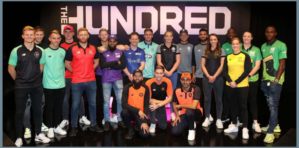 'The Hundred' on anvil: How cricket has changed over the years