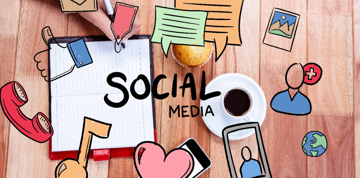 World Social Media Day and its significance
