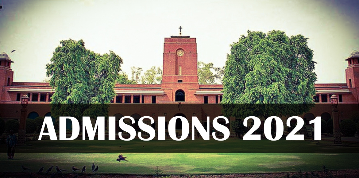Here's what universities have to say about UG admissions
