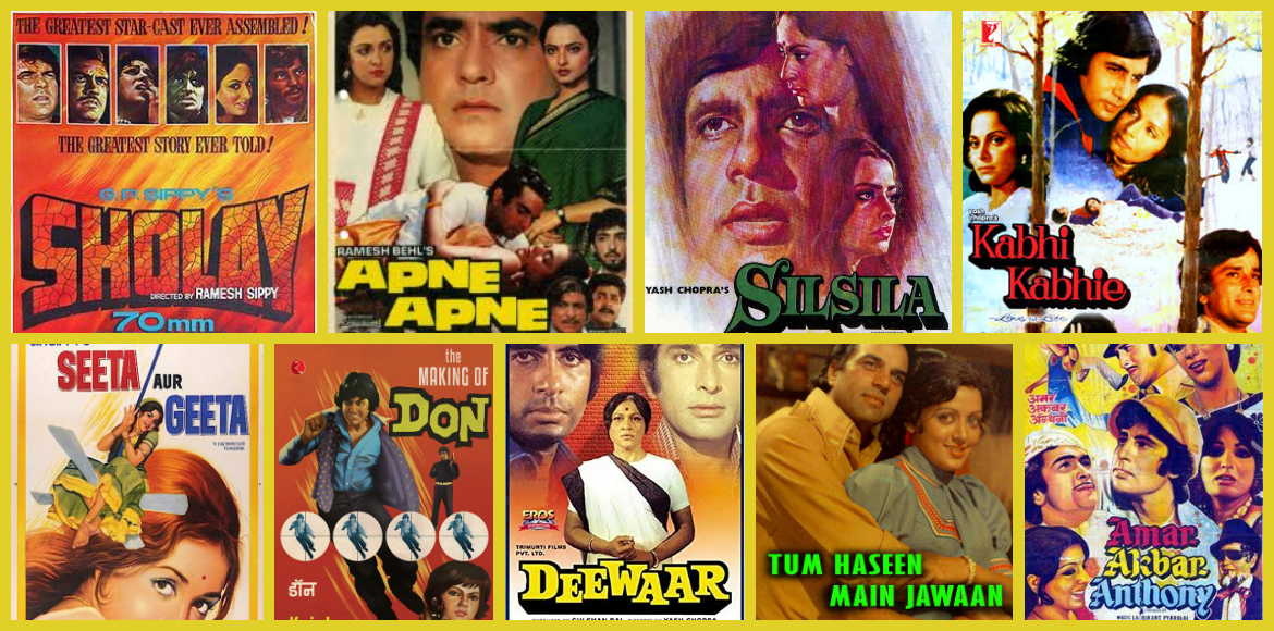 Retro music of Indian cinema: Why it is still making business