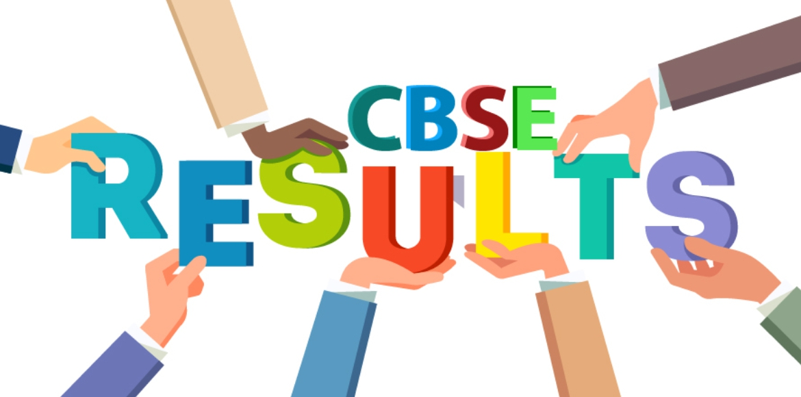 CBSE declares class 12 results | Students react