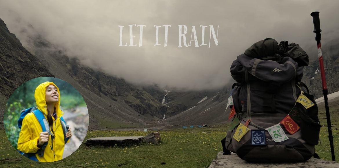A monsoon travelling guide