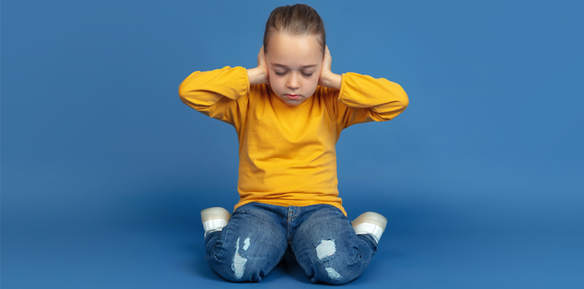 All about Attention Deficit Hyperactivity Disorder