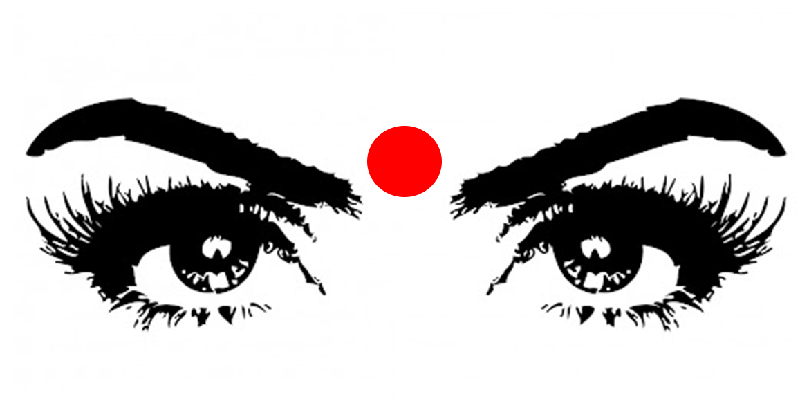 Bindi and its roots in Indian mythology
