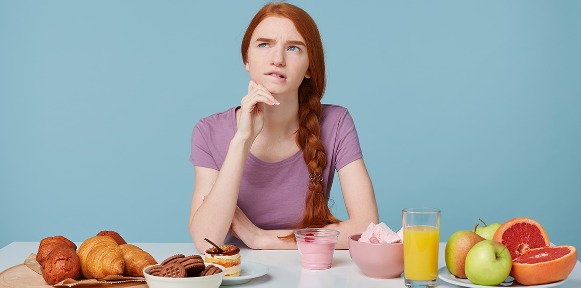 Know all about bulimia nervosa