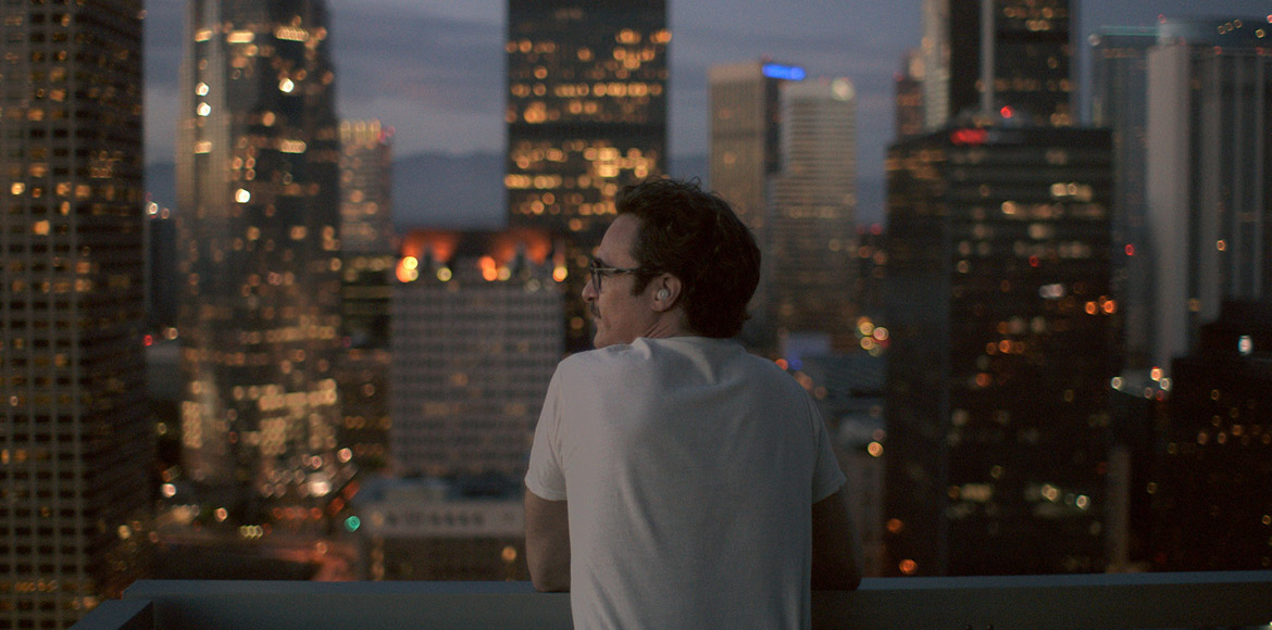 'Her' and a scary future