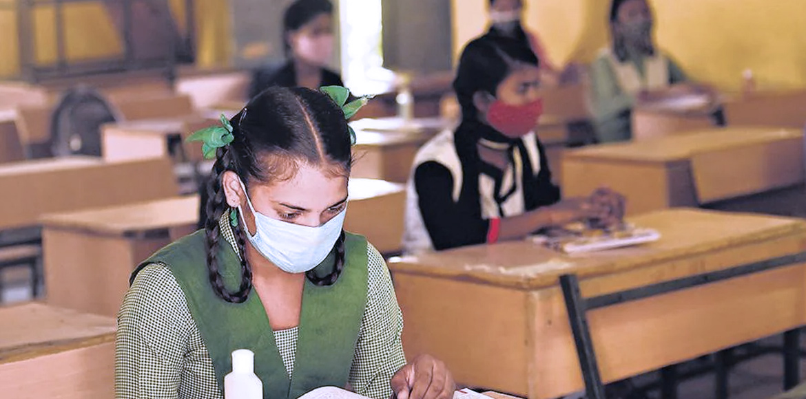 Gurugram: Nodal officers appointed in schools for covid prevention