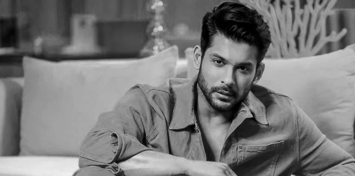 The boy who made it big from small screen: Remembering Sidharth Shukla