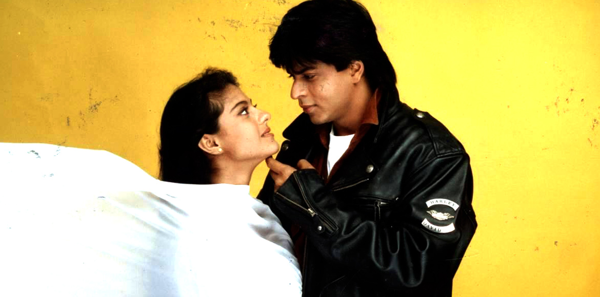 26 years of DDLJ: Reminiscing the magnum opus