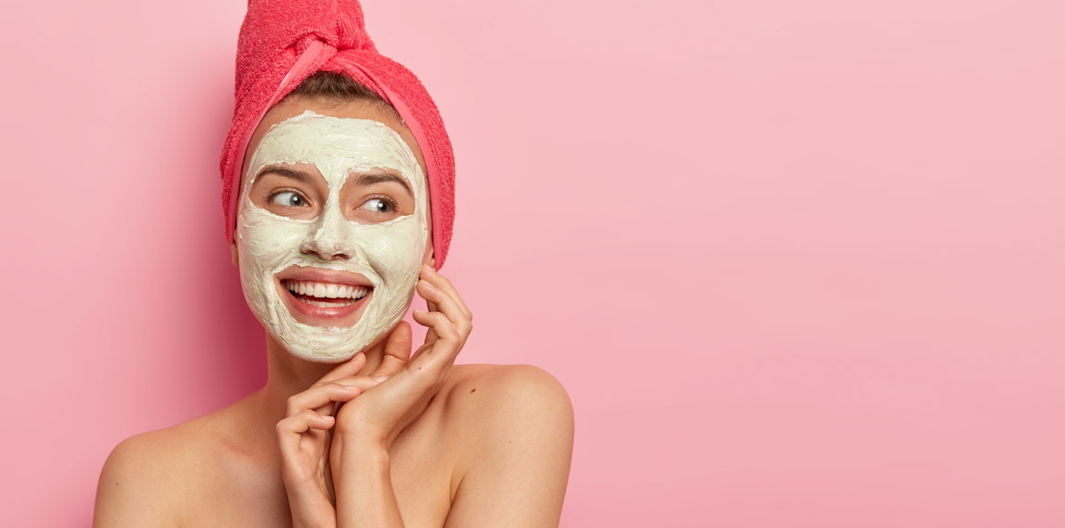 Keep these 5 Ingredients away from your skin care routine!