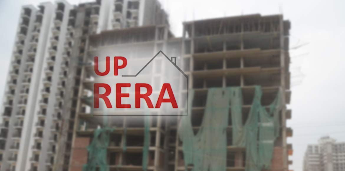 UP-RERA summons developers of 22 projects over delay in transfer