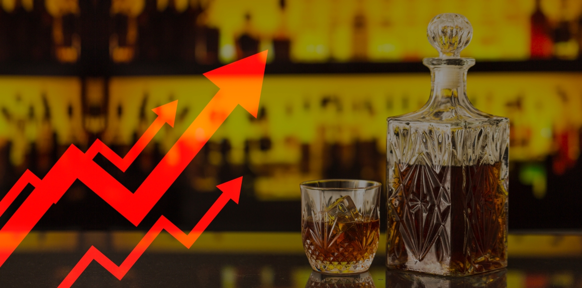 New policy aims to take care of liquor syndicates in Delhi